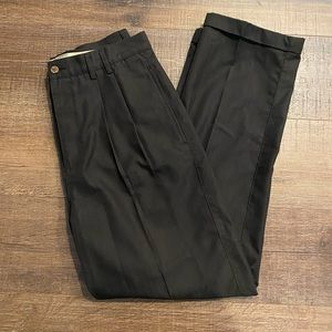 Caribbean Joe | Men's Casual Dress Pants 32/32
